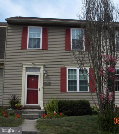 374 Logan Drive, Westminster, MD 21157 - #: MDCR191506