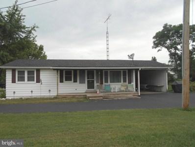 48 Memorial Drive, Taneytown, MD 21787 - #: MDCR191686