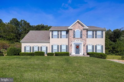 3003 Spindly Drive, Manchester, MD 21102 - #: MDCR191710