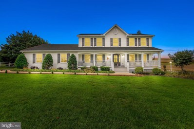 4900 Grand Valley Road, Westminster, MD 21158 - #: MDCR191758