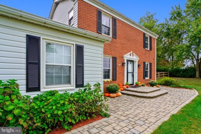 509 Sullivan Road, Westminster, MD 21157 - #: MDCR191836