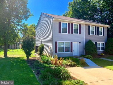 311 Mayfield Court, Westminster, MD 21158 - MLS#: MDCR191838