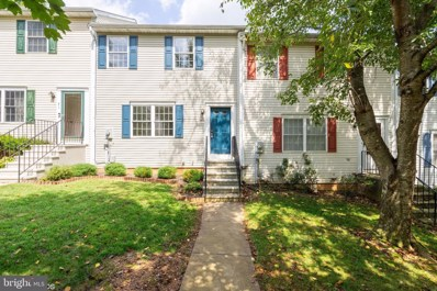 33 N Towne Court, Mount Airy, MD 21771 - #: MDCR191918