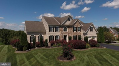 2300 Highland View Drive, Finksburg, MD 21048 - #: MDCR191936