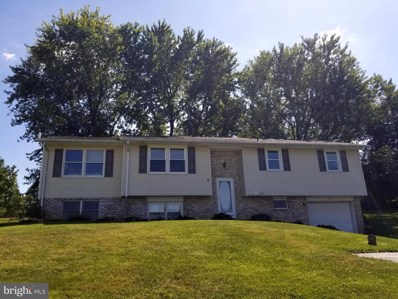 3321 Maple Grove Road, Manchester, MD 21102 - #: MDCR191938