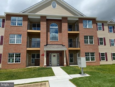810 Wembley Drive UNIT 2B, Hampstead, MD 21074 - #: MDCR192000