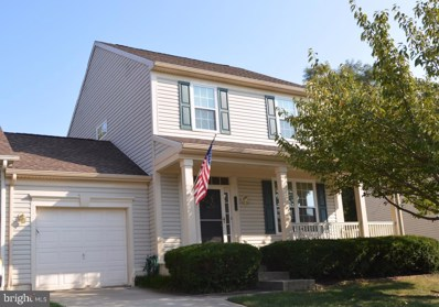 1149 Canon Way, Westminster, MD 21157 - #: MDCR192212