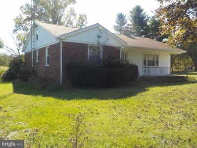 1565 Fairmount Road, Hampstead, MD 21074 - #: MDCR192356
