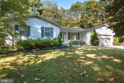 1480 Bollinger Road, Westminster, MD 21157 - #: MDCR192358