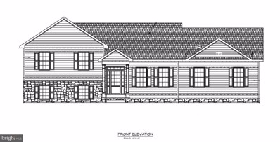Lot 3 Rockland Road, Westminster, MD 21158 - #: MDCR192448