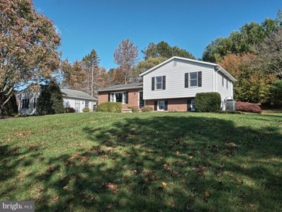 3407 Schaefer Drive, Hampstead, MD 21074 - #: MDCR192540