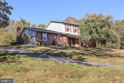 2691 Day Spring Drive, Hampstead, MD 21074 - #: MDCR192606