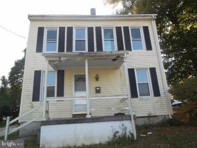 36 Charles Street, Westminster, MD 21157 - #: MDCR192636