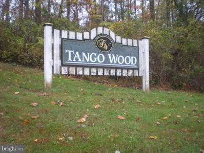 1380 Tango Wood, Westminster, MD 21157 - #: MDCR192638