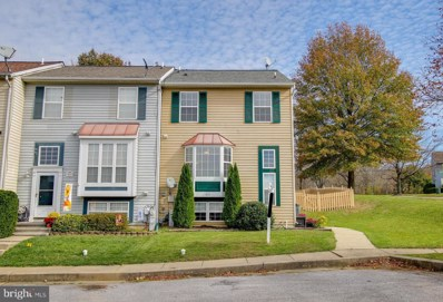 475 Palmer Terrace, Westminster, MD 21158 - #: MDCR192666