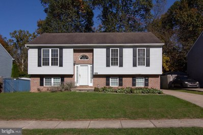 208 Maryland Avenue, Taneytown, MD 21787 - MLS#: MDCR192728