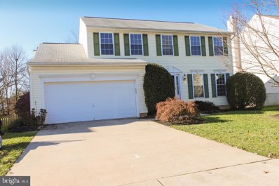 6 Bison Street, Taneytown, MD 21787 - #: MDCR192762