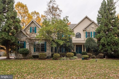 2030 Reese Road, Westminster, MD 21157 - #: MDCR192780