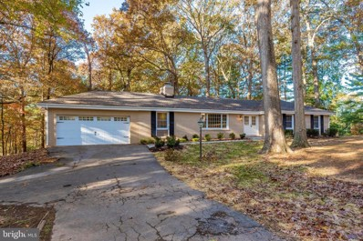2301 Pin Oak Drive, Finksburg, MD 21048 - #: MDCR192788