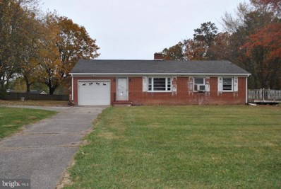 1938 Carrollton Road, Finksburg, MD 21048 - #: MDCR192814