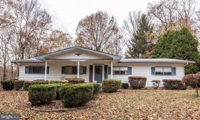 5350 Wendy Road, Sykesville, MD 21784 - #: MDCR192950