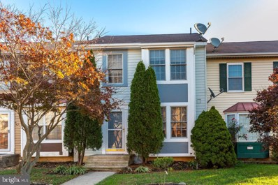 739 Clearview Avenue, Hampstead, MD 21074 - #: MDCR192986