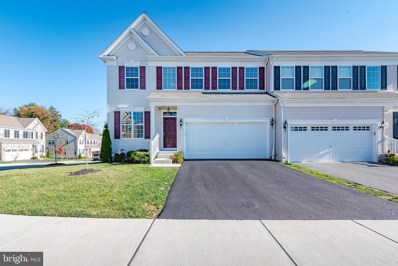 164 Greenvale Mews Drive UNIT 14, Westminster, MD 21157 - #: MDCR193004