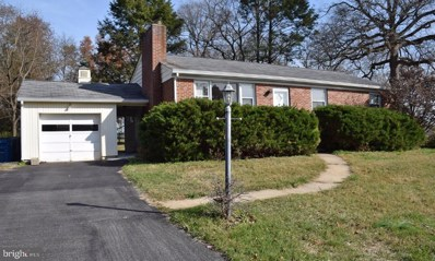 6523 Sunset Drive, Sykesville, MD 21784 - #: MDCR193024