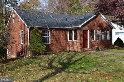 40 Goni Terrace, Westminster, MD 21157 - #: MDCR193116