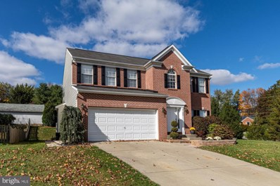 288 Lodestone Court, Westminster, MD 21157 - #: MDCR193130
