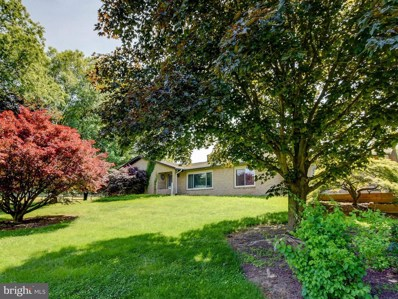 4420 Millers Station Road, Millers, MD 21102 - #: MDCR193160