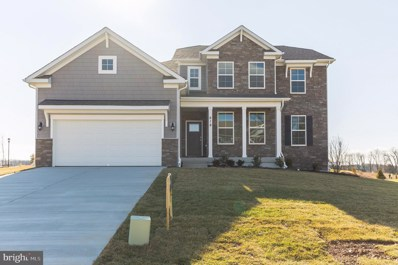 619 Friendship Road, Westminster, MD 21157 - #: MDCR193202