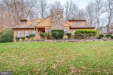1093 Long Valley Road, Westminster, MD 21158 - #: MDCR193252