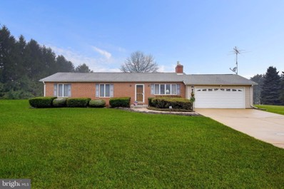 5036 Grave Run Road, Millers, MD 21102 - #: MDCR193618