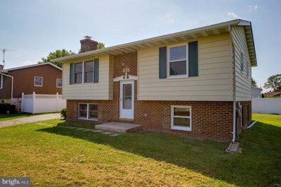 326 Roberts Mill Road, Taneytown, MD 21787 - #: MDCR193782