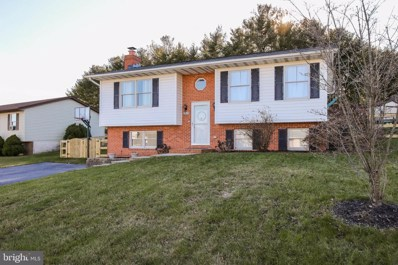 3073 Crown Circle, Manchester, MD 21102 - #: MDCR193822