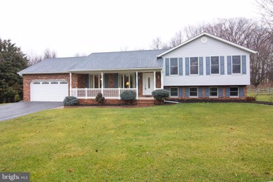 2916 Constellation Way, Finksburg, MD 21048 - #: MDCR193862
