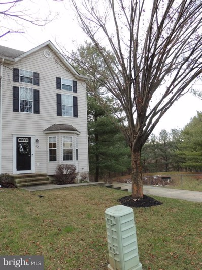 164 Othello Court, Westminster, MD 21157 - #: MDCR193870