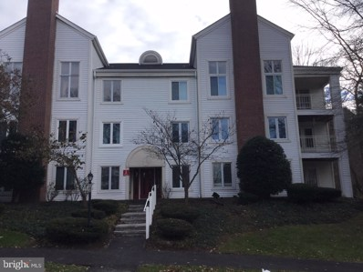 405 Pleasanton Road UNIT A34, Westminster, MD 21157 - #: MDCR193874