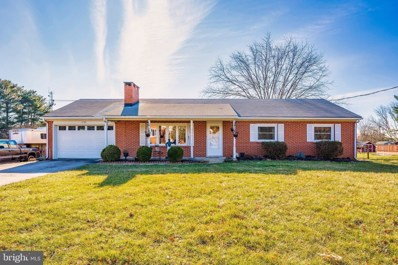 1735 Bollinger Road, Westminster, MD 21157 - #: MDCR193904