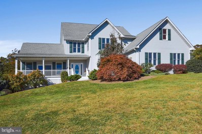 1962 Hillary Drive, Westminster, MD 21157 - #: MDCR193954