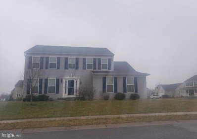 13 Amicus Street, Taneytown, MD 21787 - #: MDCR193964