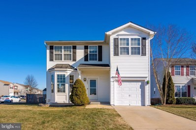 206 Drumcastle Court, Westminster, MD 21157 - #: MDCR193998