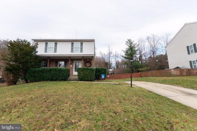 726 Mulligan Lane, Westminster, MD 21158 - #: MDCR194002