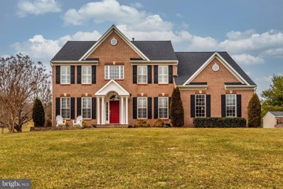 6565 Challedon Circle, Mount Airy, MD 21771 - #: MDCR194022