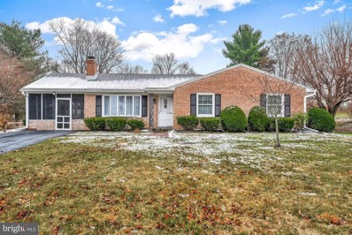 2107 Woodview Road, Finksburg, MD 21048 - #: MDCR194056