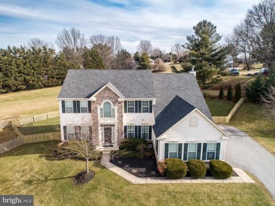 709 Lower Field Circle, Westminster, MD 21158 - #: MDCR194072