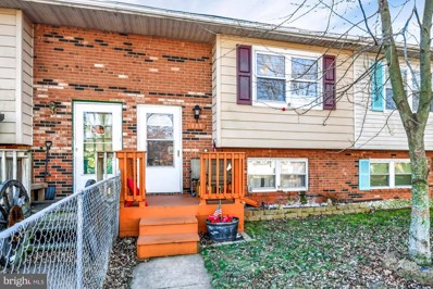 119 Carnival Drive, Taneytown, MD 21787 - #: MDCR194166