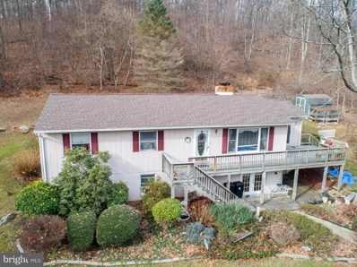 4140 Trump Road, Westminster, MD 21158 - #: MDCR194188