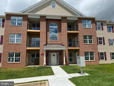 810 Wembley Drive UNIT 2D, Hampstead, MD 21074 - #: MDCR194212